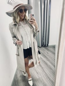 holiday staycation style uk reiss layering