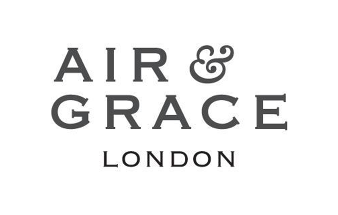air-and-grace