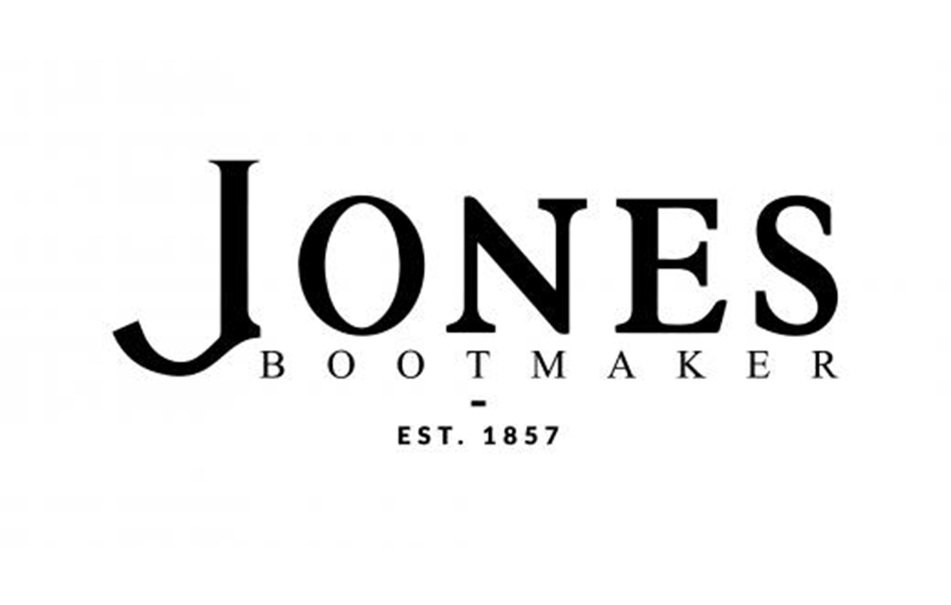 jones-boot-maker