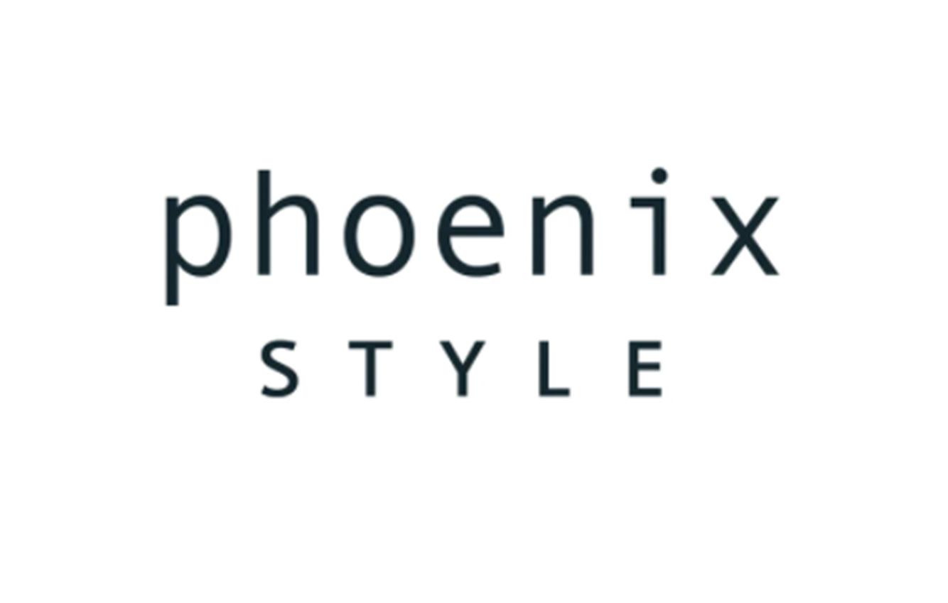 phoenix-style