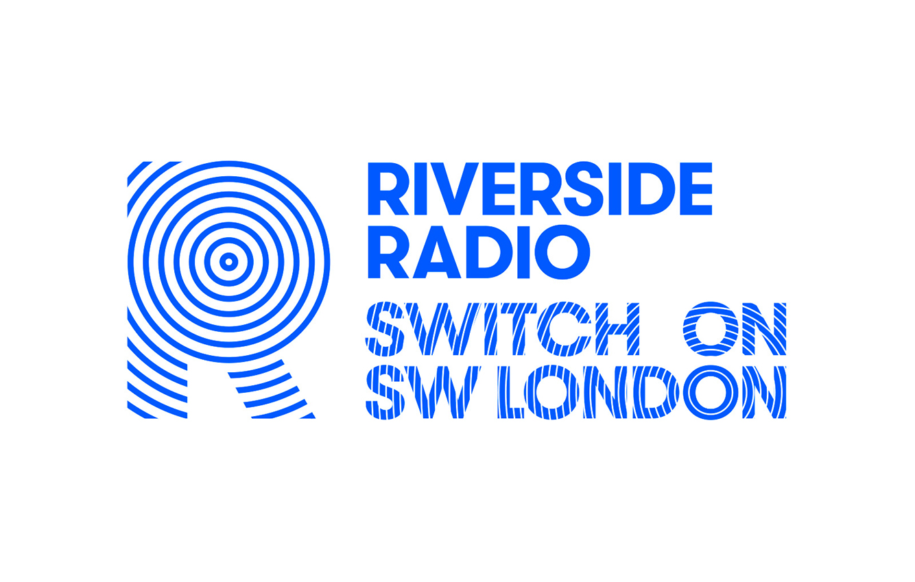 riverside-radio