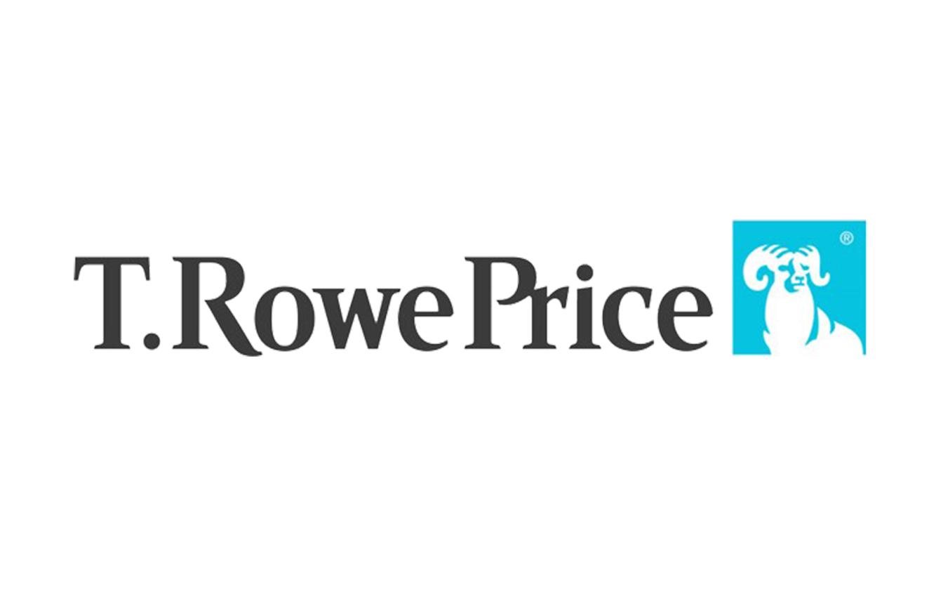 t-rowe-price