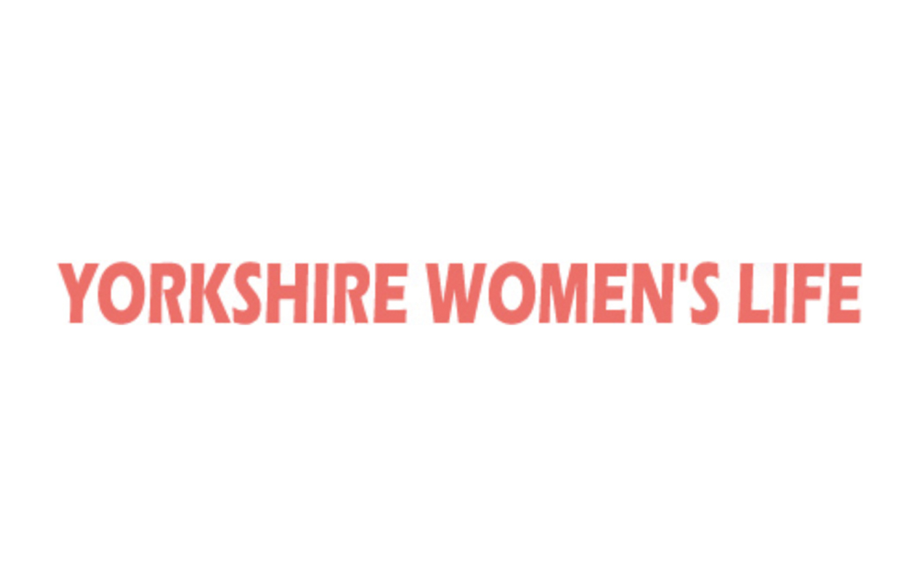 yorkshire-womens-life