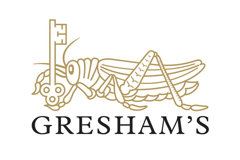 greshams-logo-1000-v3